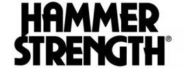 HammerStrength